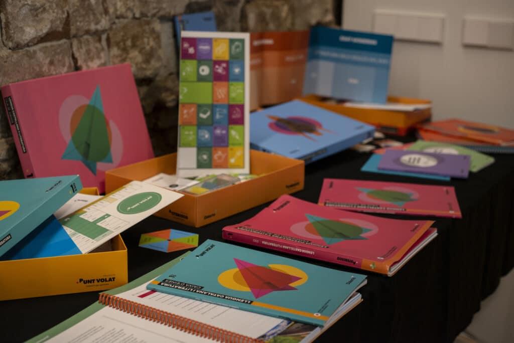Jornada innovació pedagògica 3